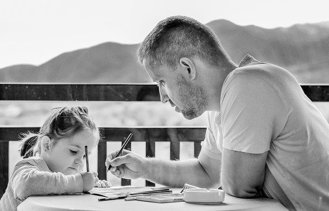 【医学部を目指す子供を持つ親へ】勉強以外から刺激を受ける事の重要性