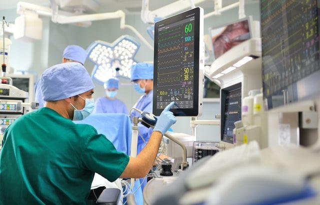 医学部へ現役合格を果たすには勉強することの価値と意味を見いださせる